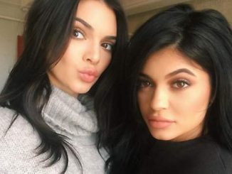 Kendall /Kylie