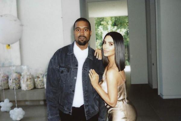 Kim Kardashian pide un más estricto control de armas