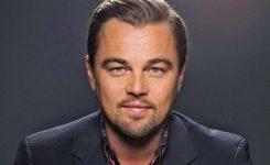 Leonardo DiCaprio puede protagonizar remake de comedia de 1975