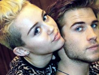 Miley / Liam