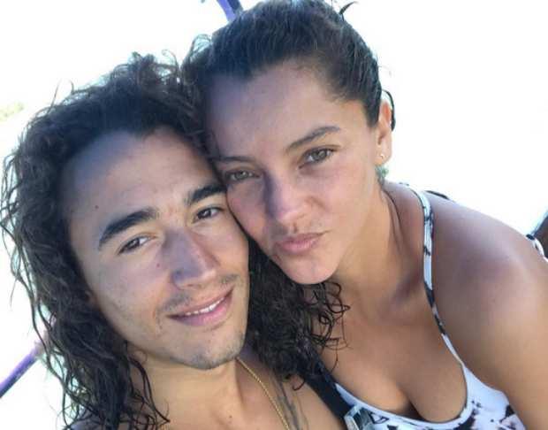 Sara maldonado ya tiene planeado tener hijos for Mobilia y maldonado