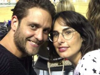 Christopher Uckermann / Ana Serradilla