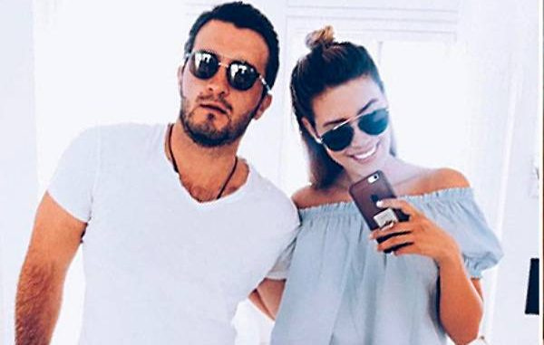 Sylvia pasquel confirma que michelle salas est soltera - Sylvia salas instagram ...