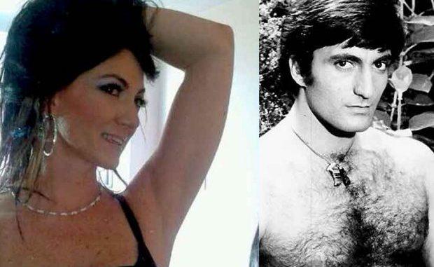 ¡Hija del actor Tony Bravo es acusada de asesinato!