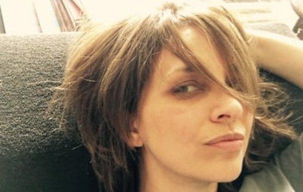 Claudia Ramírez hace fuerte denuncia al morir Maru Dueñas