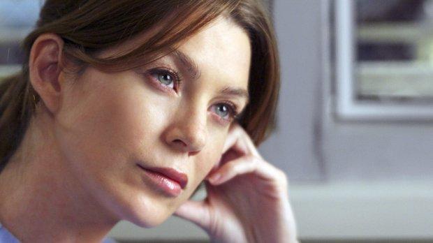 Ellen Pompeo firma por dos temporadas más en Grey's Anatomy