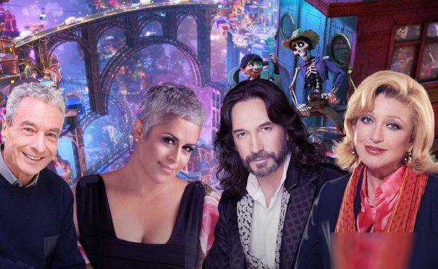 Foto: DisneyGeeks.mx