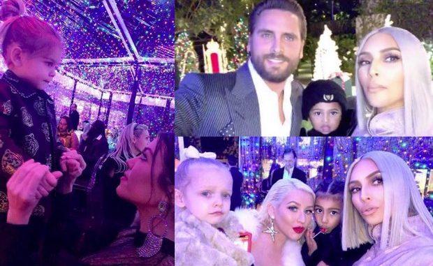 https://labotana.com/wp-content/uploads/2017/12/Fiesta-Kardashians-620x381.jpg