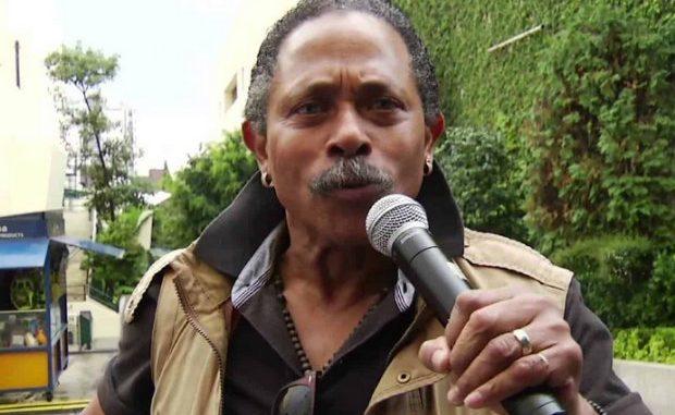 Falleció el villano de las telenovelas Rudy Casanova
