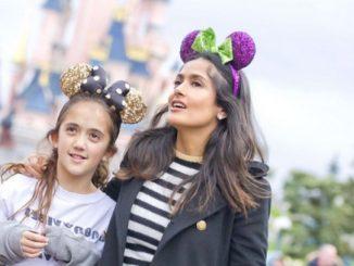 Fotos: Disneyland París