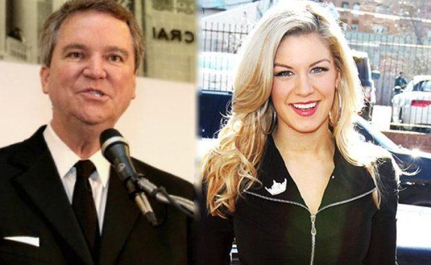 Renuncian directivos de Miss Estados Unidos tras la revelación de mensajes misóginos