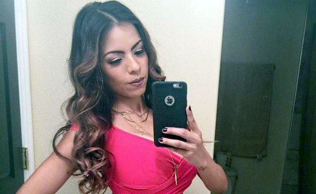 Apareció muerta otra actriz porno en su apartamento de Los Ángeles