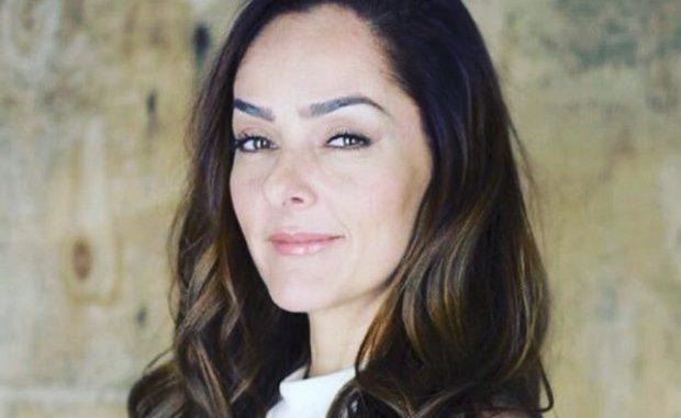 Familia de Andrea García pidió ayuda al Ejército y FBI