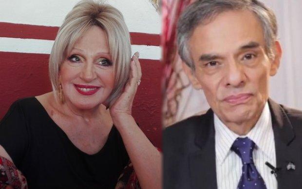 Anel Noreña asegura que se analizarán las cenizas de José José