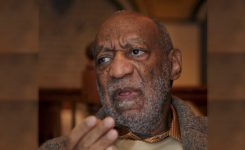 Bill Cosby considera que Harvey Weinstein no tuvo un juicio justo
