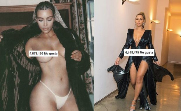 https://labotana.com/wp-content/uploads/2018/01/Kim-Kardashian-Beyonc%C3%A9-620x381.jpg