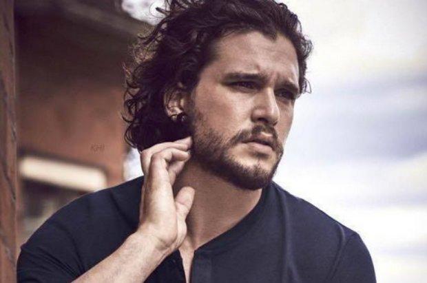 Actor de Games of Thrones es expulsado de un bar