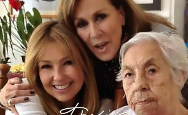 https://labotana.com/wp-content/uploads/2018/01/Thalía-y-Laura-Zapata-con-su-abuela-Eva-Mange-620x381.jpg