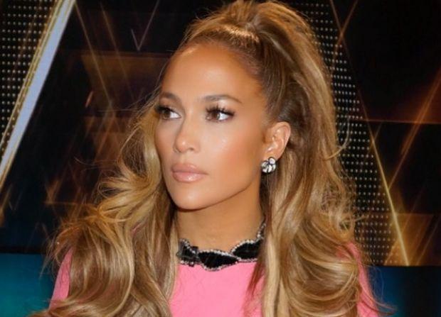 Jennifer Lopez anuncia su nueva serie, en donde regalara US$ 1 millon