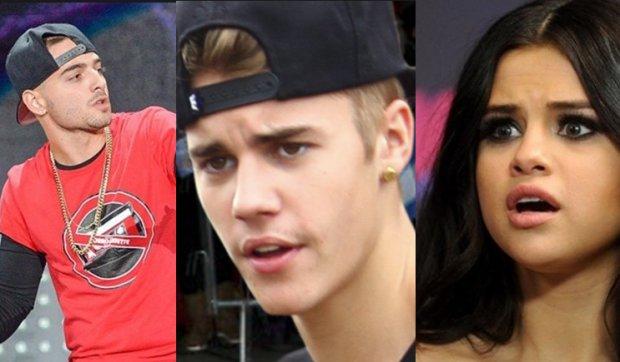 https://labotana.com/wp-content/uploads/2018/02/Maluma-Justin-Bieber-Selena-Gomez.jpg