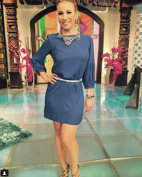 Ingrid Coronado- Febrero 2017