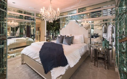 Paris Hilton vende su mansión de Hollywood Hills