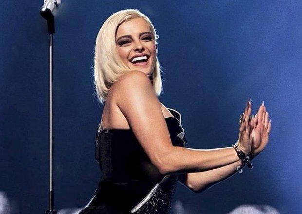 Bebe Rexha temió que confesar su problema mental afectara su carrera