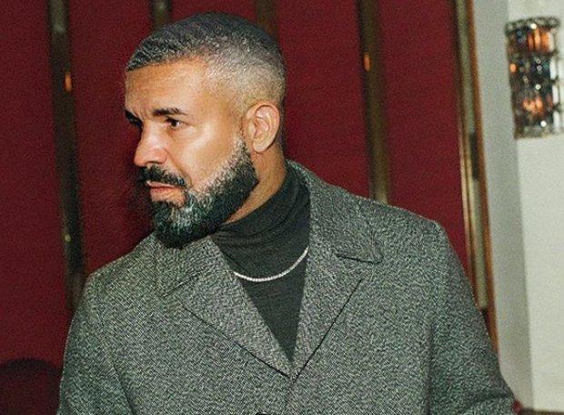 """Drake es demandado por ser """"mala paga"""""""