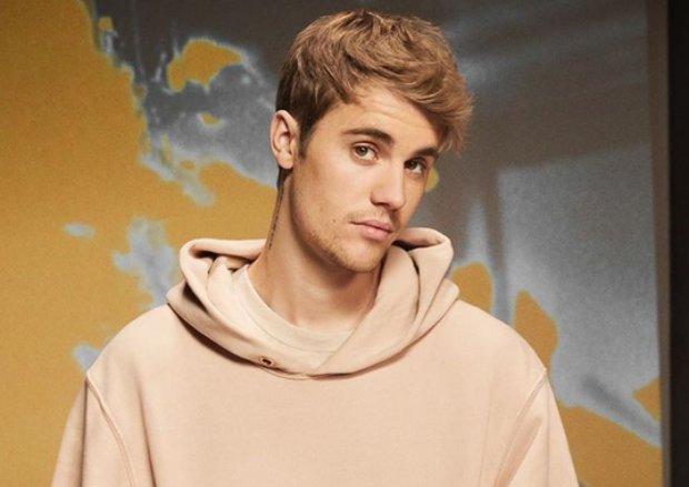 Michael Gracey ha firmado para la próxima película animada de Justin Bieber