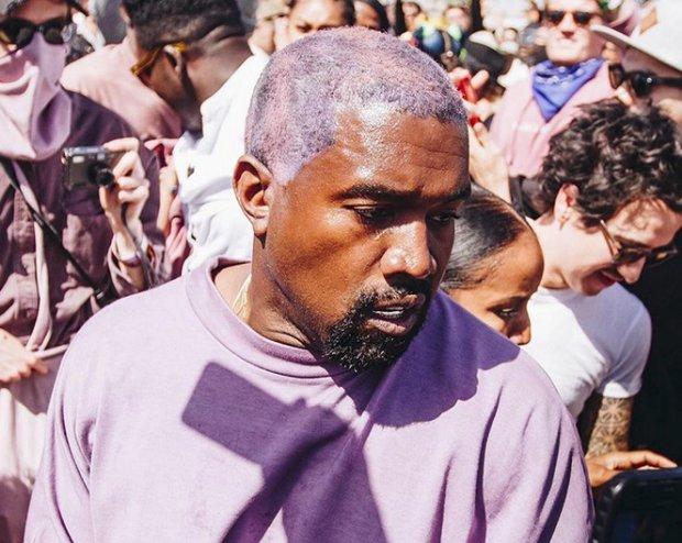 """Ex guardaespaldas de Kanye West revela algunas """"reglas ridículas"""" del rapero"""
