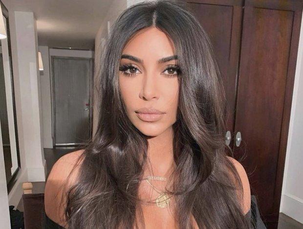 Kim Kardashian ha comenzado a trabajar en casos de deliencuentes violentos