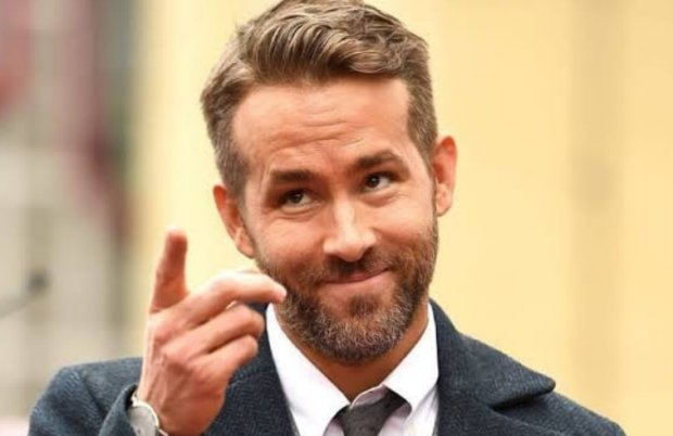 Ryan Reynolds en negociaciones para protagonizar una adaptación de 'Dragon's Lair'