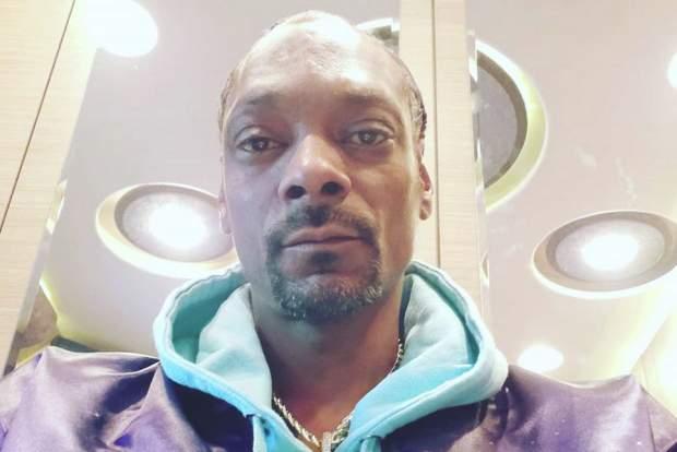 Snoop Dogg se embolsa US$5 millones con anuncio publicitario