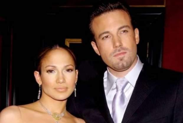"""Jennifer Lopez recuerda de manera """"muy especial"""" uno de sus anillos de compromiso"""