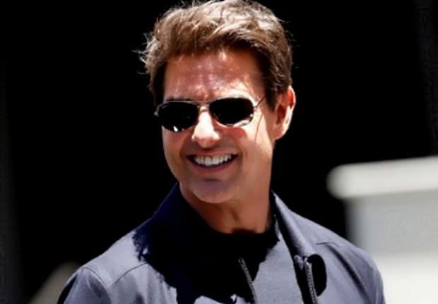 Director Doug Liman confirma que dirigirá película de Tom Cruise en el espacio
