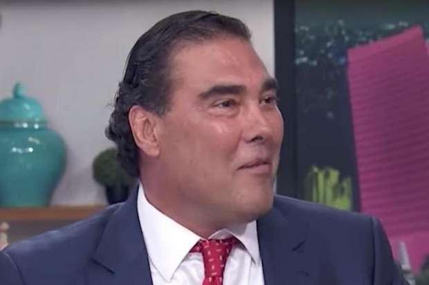 Eduardo Yáñez llega a acuerdo con el reportero Paco Fuentes y evita juicio