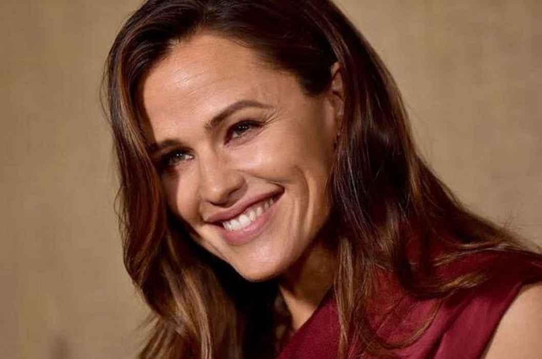Jennifer Garner está muy contenta por romance de Ben Affleck y Ana de Armas