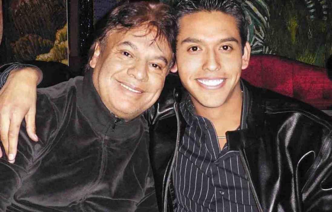 Hotel de Quintana Roo regresa pertenencias a familiares de Juan Gabriel