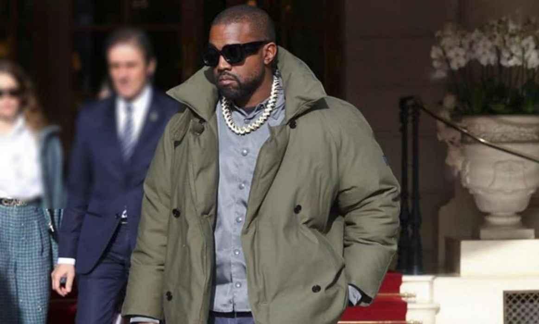 Kanye West es oficialmente multimillonario