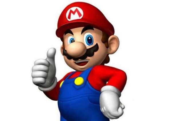Nintendo estaría preparando el relanzamiento de varios juegos por su 35 aniversario