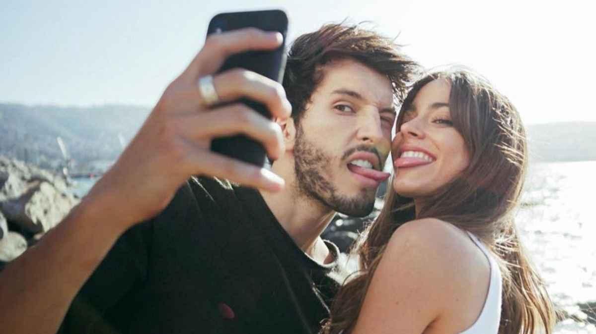 Tini Stoessel y Sebastián Yatra siguen adelante con su relación sentimental