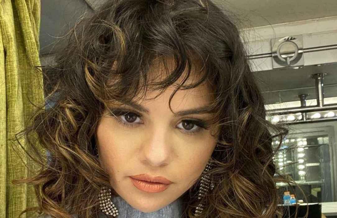 """Selena Gomez recientemente le dio """"me gusta"""" a dos fotografías de Justin Bieber"""