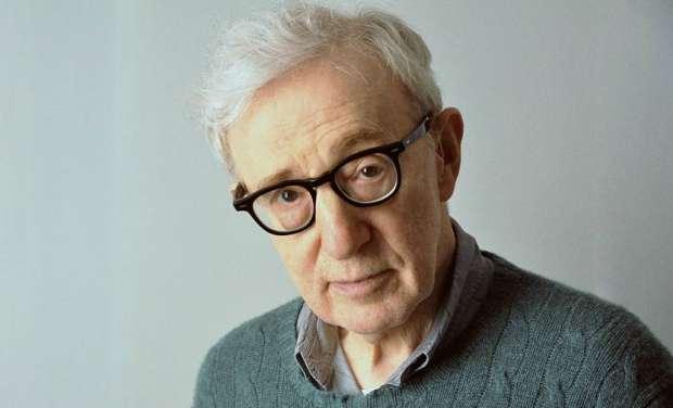 Woody Allen abrirá el Festival de Cine de San Sebastián