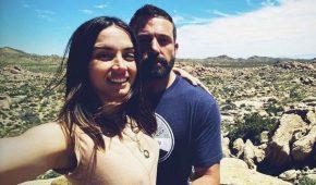 Ana de Armas y Ben Affleck han oficializado su romance