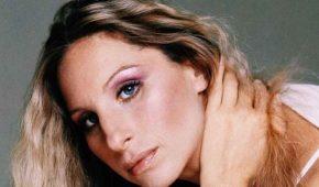 "Patti Lupone dice que Barbra Streisand es ""demasiado vieja"" para musical Gipsy"