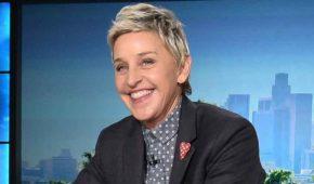 """Ellen DeGeneres """"amplificará"""" las voces de las personas negras"""