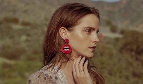 """Romance entre Emma Watson y su nuevo hombre se pone """"serio"""""""