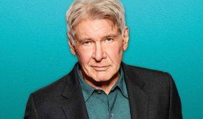 Harrison Ford es sometido a investigación por parte de la FAA