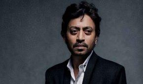 Fallece estrella de Slumdog Millionarie Irrfan Khan