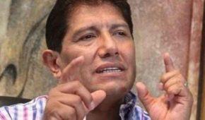 Juan Osorio proyecta una película que trate de la pandemia